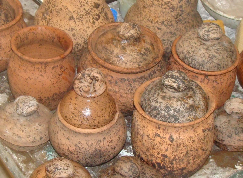 Размер 44-46 рецепт болтушки для обваривания керамики термобелье